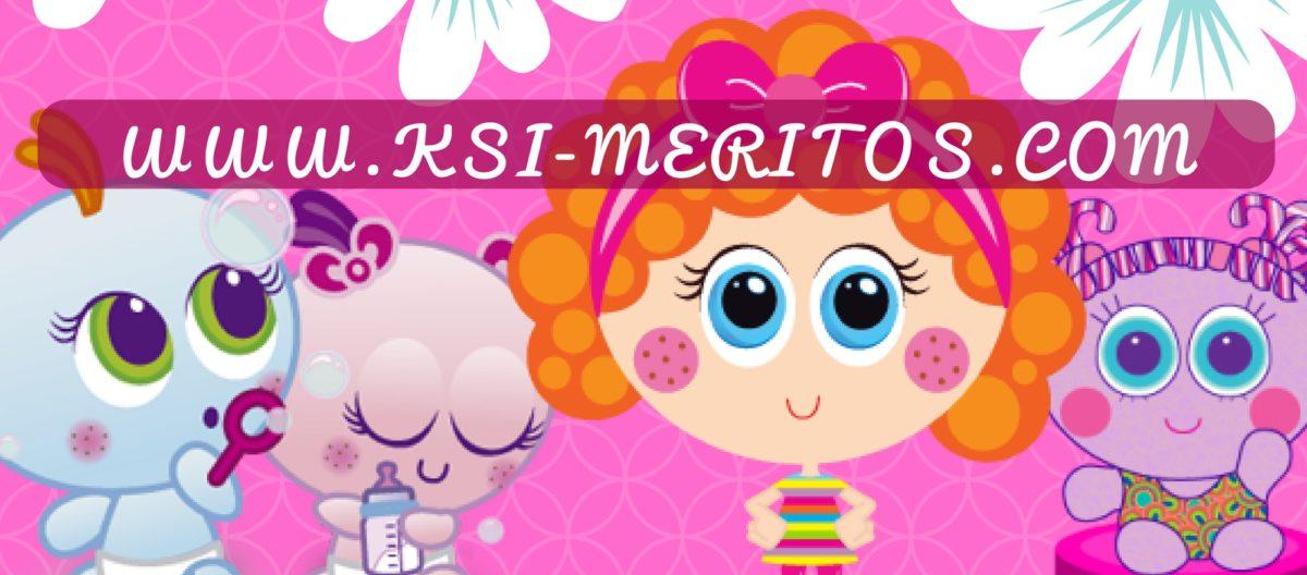 Ksi-Meritos España