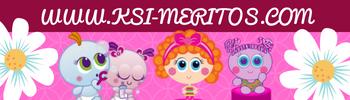 www.ksi-meritos.com